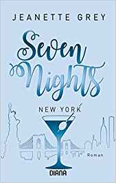 Grey_Jeanette Seven Nights New York